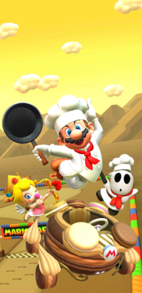 MKT Cooking Tour.png