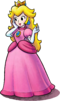 MLPJ Artwork - Princess Peach.png