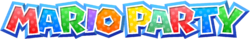 Mario Party 10 logo1.png