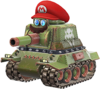 SMO Sherm Capture.png