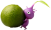 SSBU Purple Pikmin Spirit.png