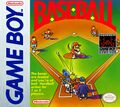 Baseball Game Boy Cover.jpg