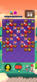 DrMarioWorld-Stage586.png