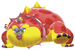 Glamdozer Artwork - Super Mario Galaxy 2.png