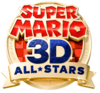 Logo-Super Mario 3D All-Stars.png