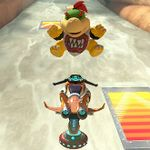MK8D Bowser Jr Bike TrickAntigrav.jpg