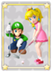 MLPJ Peach Duo LV1-2 Card.png
