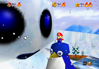 Mario64pic.png