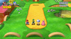 SuperMario3DWorld Characters.png