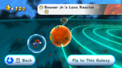 Bowser Jr. Lava Reactor.png