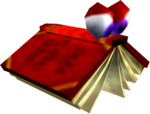 Ghost Book.png