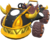MKT Icon GildedKing.png