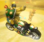MKW Bowser Jr Sport Bike Trick Right.png