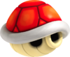 MKW Red Shell Artwork.png