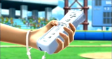 MSS Daisy's Wii Remote.png