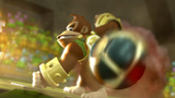 Opening (Donkey Kong) - Mario Strikers Charged.png