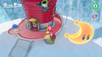 SMO Snow Moon 38.png