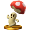 SSB4TrophyCappy.png