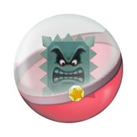 Thwomp - Super Mario Wiki, the Mario encyclopedia