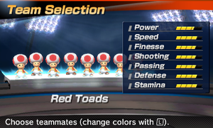 ToadRed-Stats-Soccer MSS.png