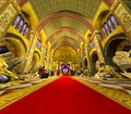 Wario's Castle in Wario World angle 4.png