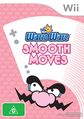 WarioWare Smooth Moves AUS cover.jpg