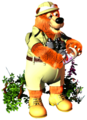 Bramble art DKC3.png