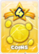 MLPJ Weak Coins Card.png