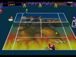 MT64 Bowser court.png