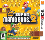 NSMB2 NA box cover.png
