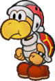 PMTTYD Fire Bro Sprite.png