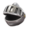 SMO Knight Helmet.png