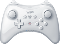 Wii U Pro Controller White.png