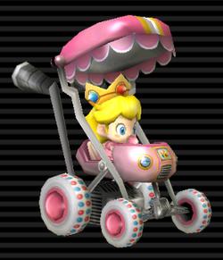 The Shroom Issue Lviii Super Mario Wiki The Mario