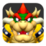 Bowser Shot Party 5.png