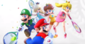 GroupArt-MarioTennisUltraSmash.png