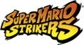 Logo SMStrikers.png