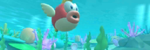 MKT Icon 3DS Cheep Cheep Lagoon.png