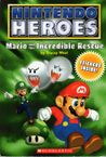 MarioAndIncredibleRescue.jpg