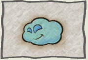 PMTTYD Tattle Log - Ice Puff.png