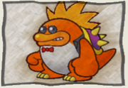 PMTTYD Tattle Log - Macho Grubba.png