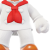 SMO Chef Suit.png