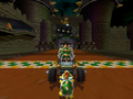 BowserCastle-Start-MKDD.png