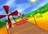 DKR-WindmillPlains.png