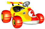 DKR Car.png