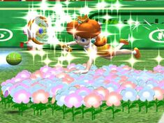 Daisy-to-defensive.jpg