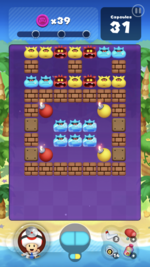 DrMarioWorld-Stage95.png