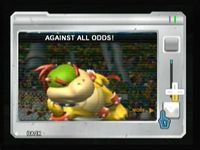 MSC Bowser Jr Challenge.jpg