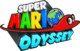 SMO Logo Final.png