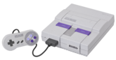 SNES Console.png